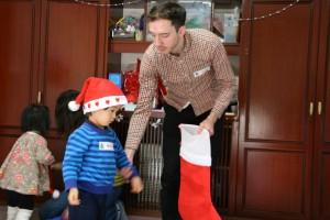 クリスマス2014 (10)