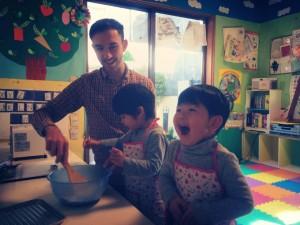 Toddler Cooking (4)