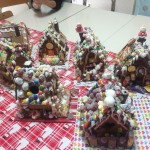 ginger bread house 02