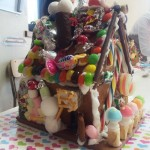 ginger bread house 03