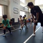 IWA Academy (10)