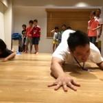 IWA Academy (21)