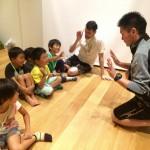 IWA Academy (3)