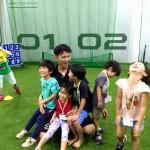 IWA Academy (5)