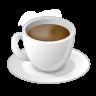 コーヒーイラスト
