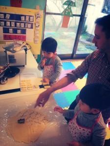 Toddler Cooking (8)