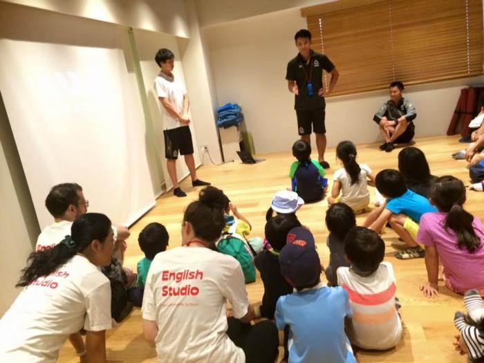IWA Academy (2)