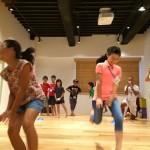 IWA Academy (4)