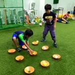 IWA Academy (9)